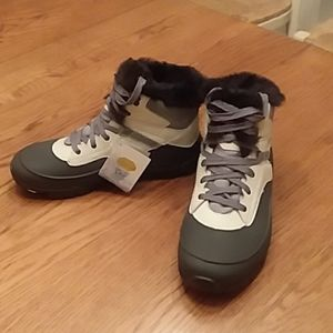 Merrell Snow Boots NWT!